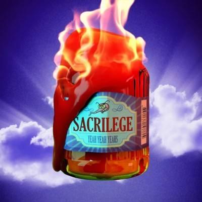 Yeah-Yeah-Yeahs-Sacrilege