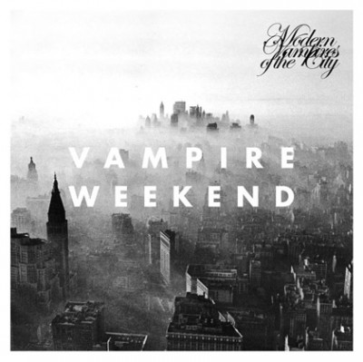 vampire weekend modern vampires of the city portada