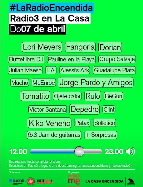 la-radio-encendida-2013