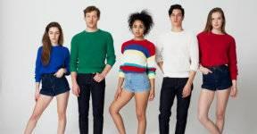 american-apparel estilo hipster