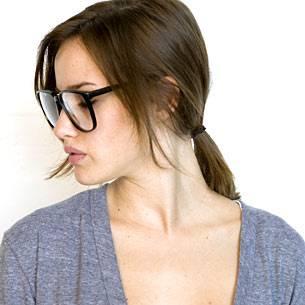 estilo hipster gafas american-apparel