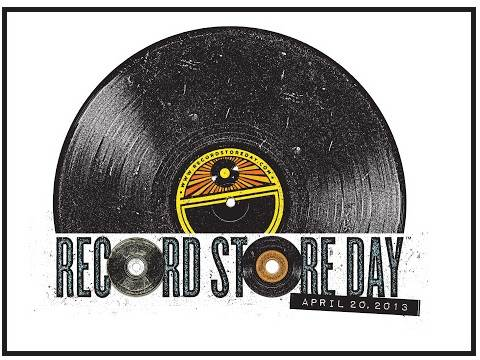 record_store_day_cartel