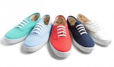 zapatillas hipster