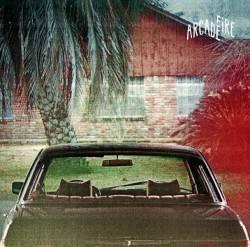 Arcade-Fire-The-Suburbs portada