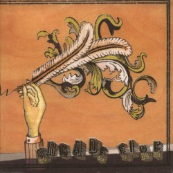 Arcade_Fire-Funeral portada