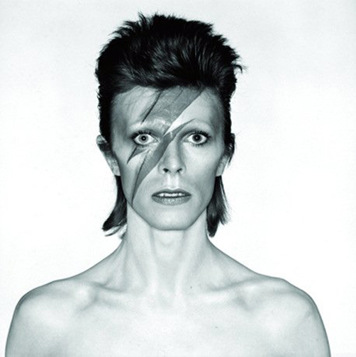 david bowie aladdin sane era -#main