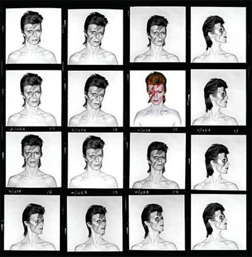 David-Bowie-Aladdin-Sane outtakes