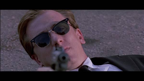 Reservoir-Dogs peliculas cine indie