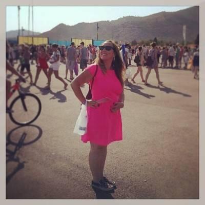 look verano festivales