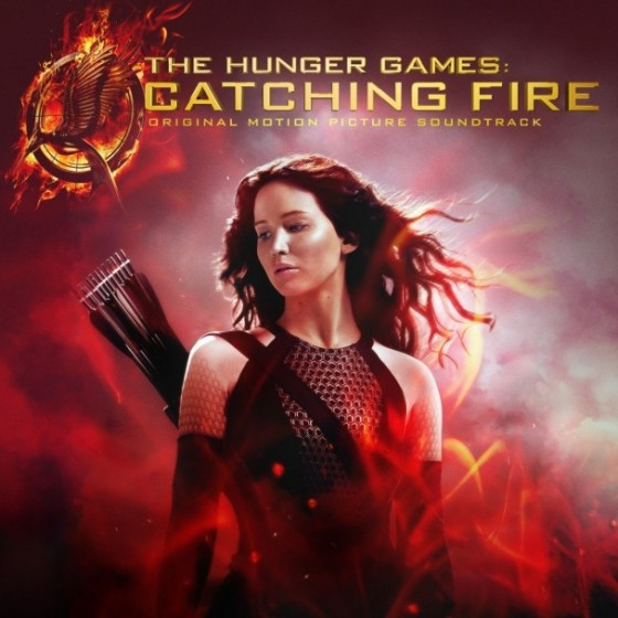 The-Hunger-Games-Catching-Fire-soundtrack bso