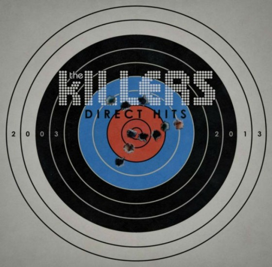 The Killers direct hits Shot at the Night m83