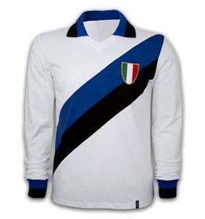 Camiseta-Futbol-Inter-60s hipster