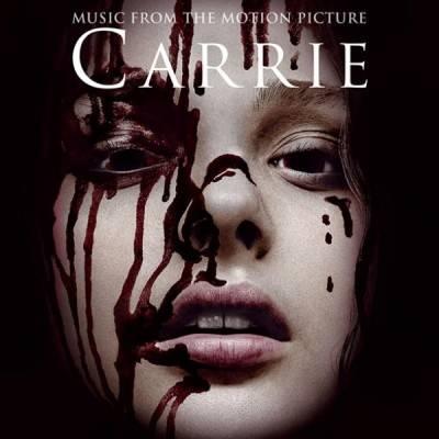 carrie-album-cover