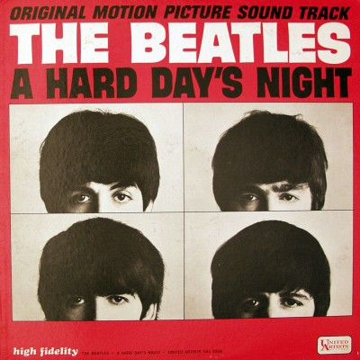 hard_days_night_us cover