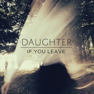 daughter if you leave portada