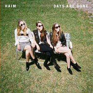 haim-days-are-gone portada