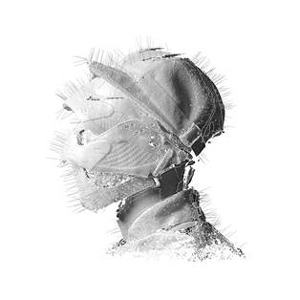woodkid-the-golden-age portada