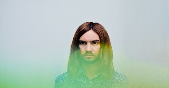 tame-impala-approved-press-shot