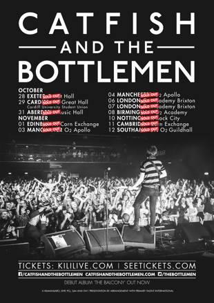 catfish_tour2015