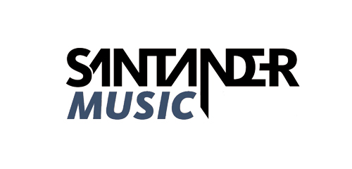 client_santander_music_color