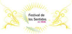 festival-sentidos-2012