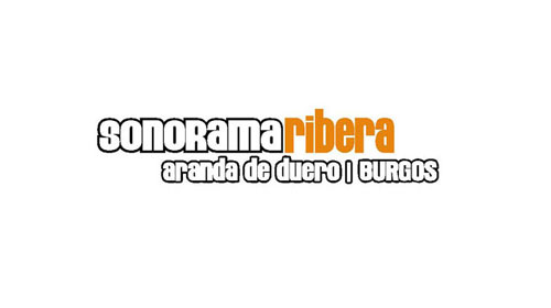 sonoramaribera1