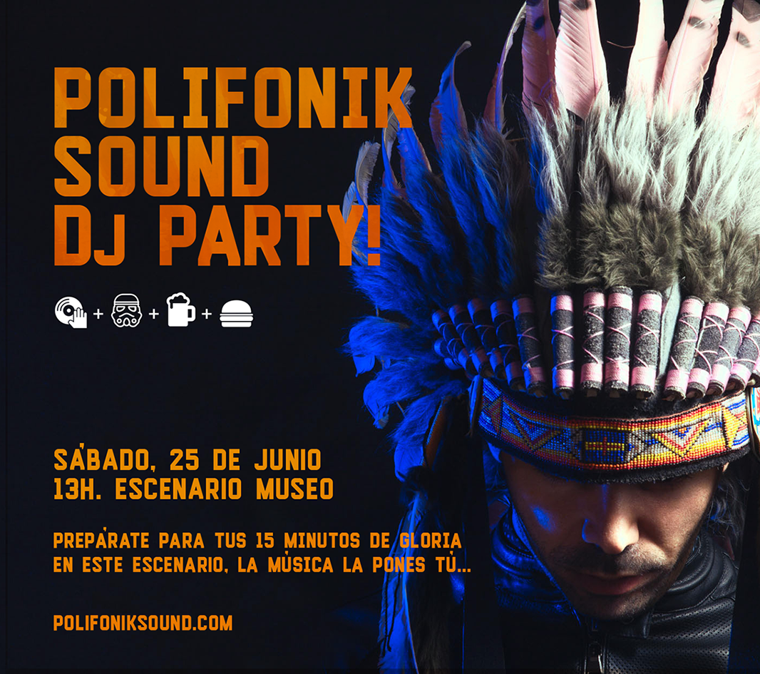POLIFONIK_DJ-PARTY
