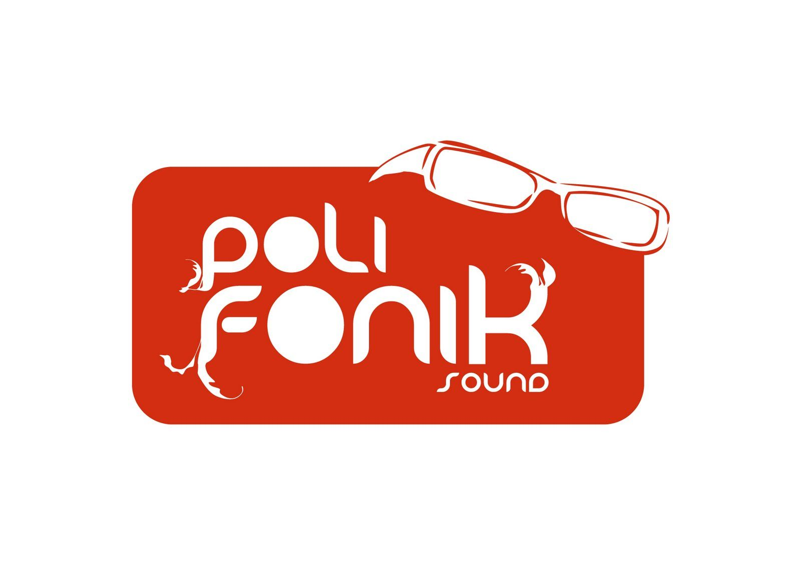 polifonik_sound