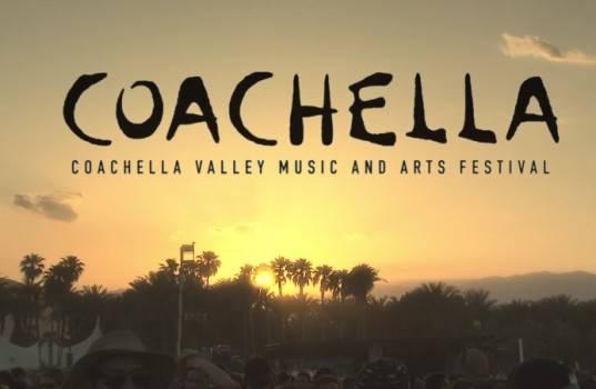 Coachella-logo-valley-