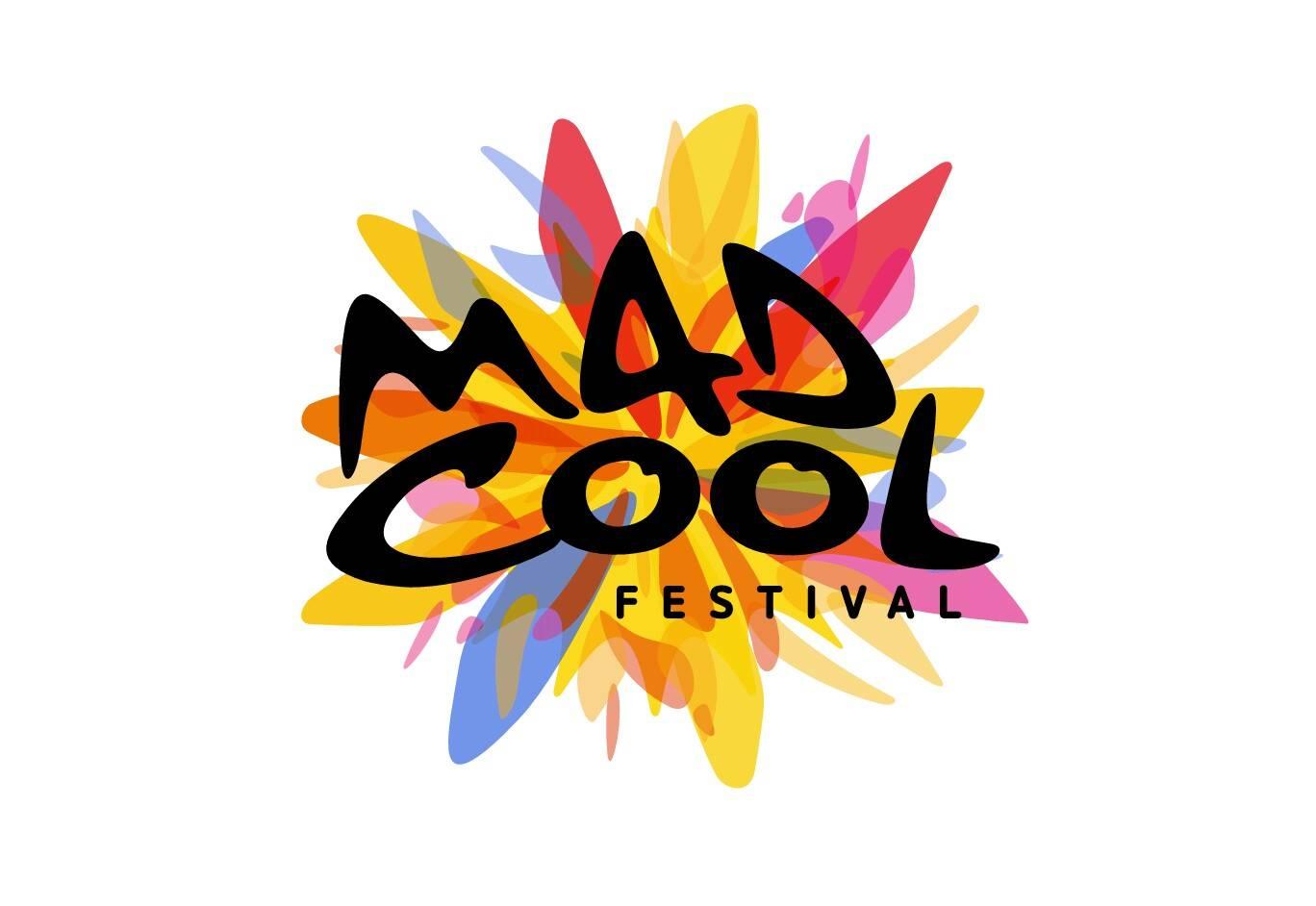 El MadCool se celebrará los días 16, 17 y 18 de junio en La Caja Mágica de Madrid