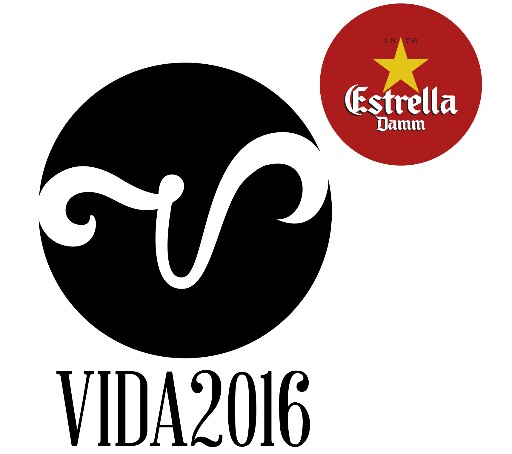 El Vida se celebrará desde el 30 de Junio al 3 de Julio en Vilanova i La Geltrú