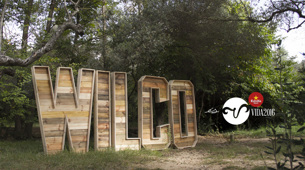 Wilco encabezarán esta tercera edición