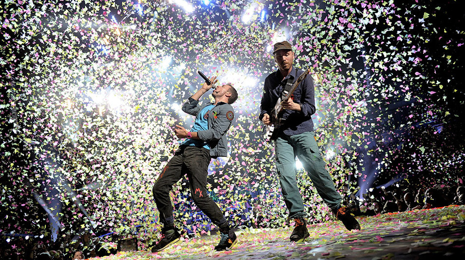 2016_COLDPLAY_GettyImages-135855776_180116_hero