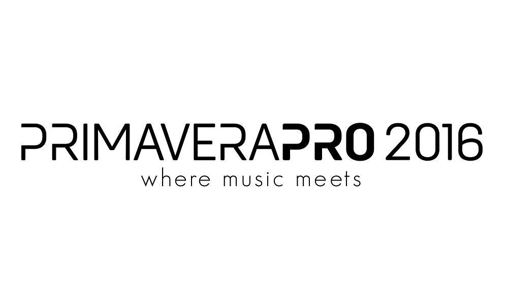 Logo Primavera Pro 2016