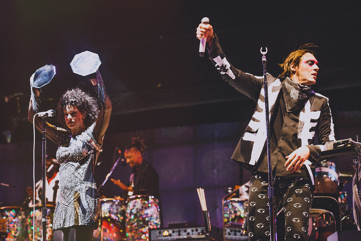 arcade_fire04_website_image_ytnv_wuxga