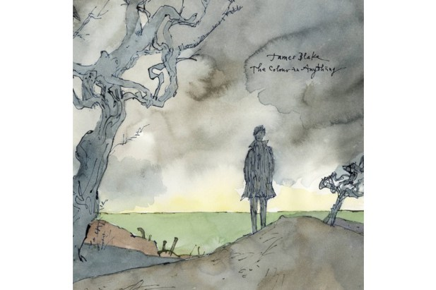 james-blake-the-colour-in-anything-album-stream