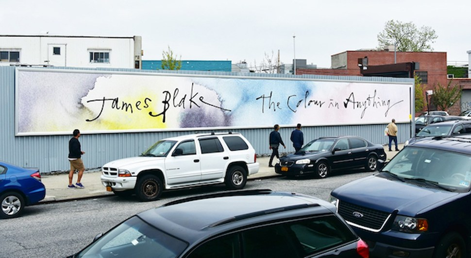 james-blake-the-colour-in-anything-artwork