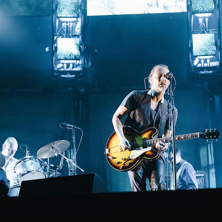 Radiohead_Nos_Alive_Dypka_1_750