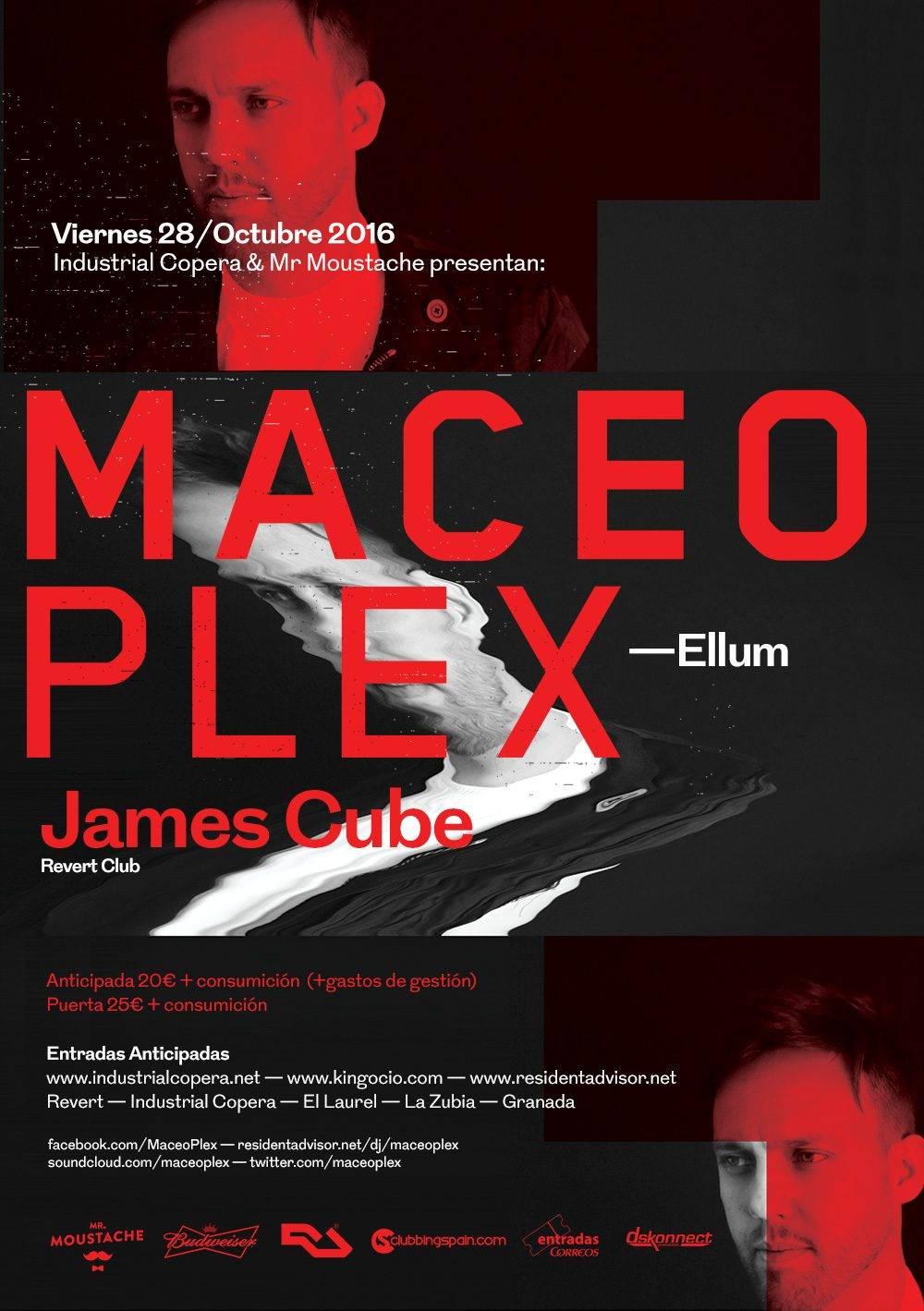 maceoplex-industrialcopera-32anvepz34b5q24039cpa8