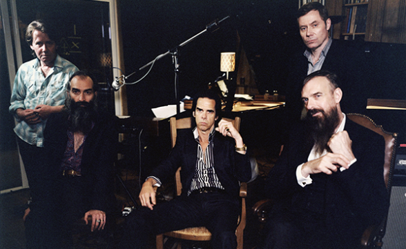 nick-cave-the-bad-seeds-588x361
