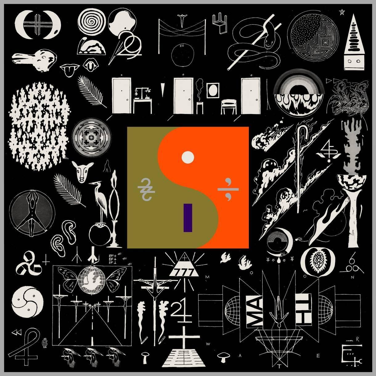bon-iver-premieres-two-songs-announces-new-album-live-at-eaux-claires-body-image-1471059706