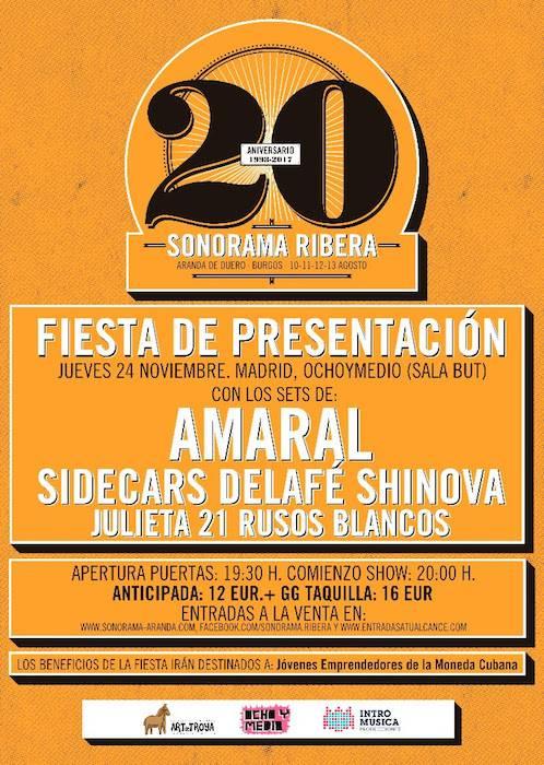 sonorama-2017-fiesta-presentacon