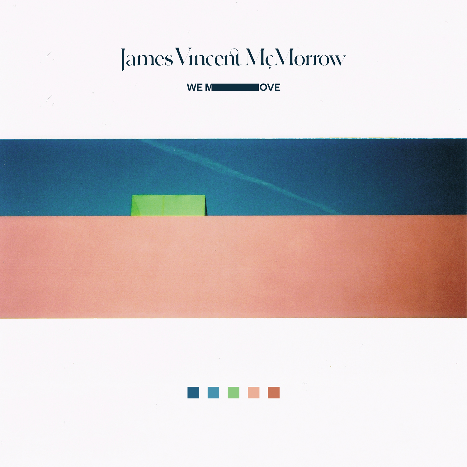 jamesvincentmcmorrow_wemove-web