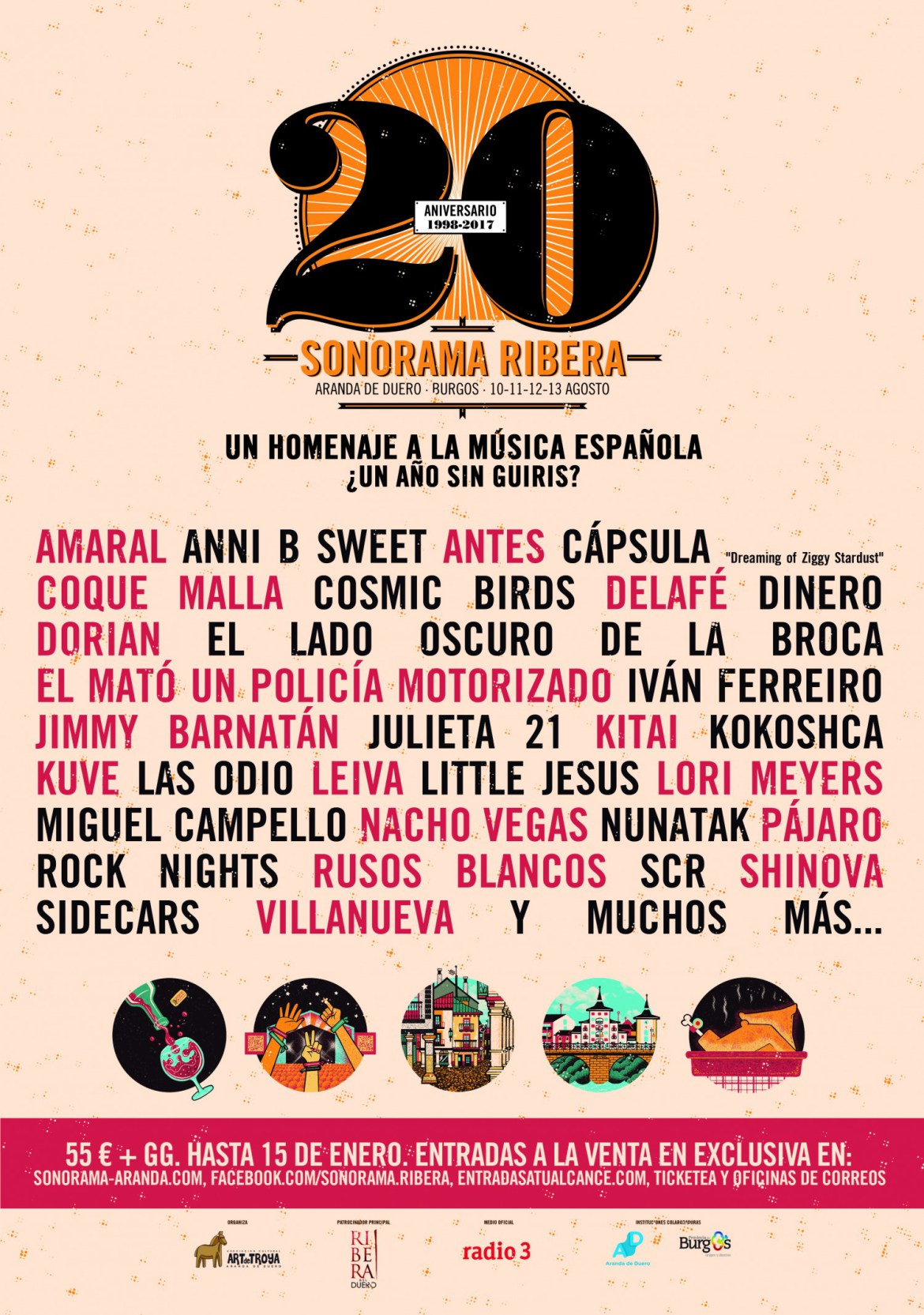 cartel-sonorama-ribera-2017
