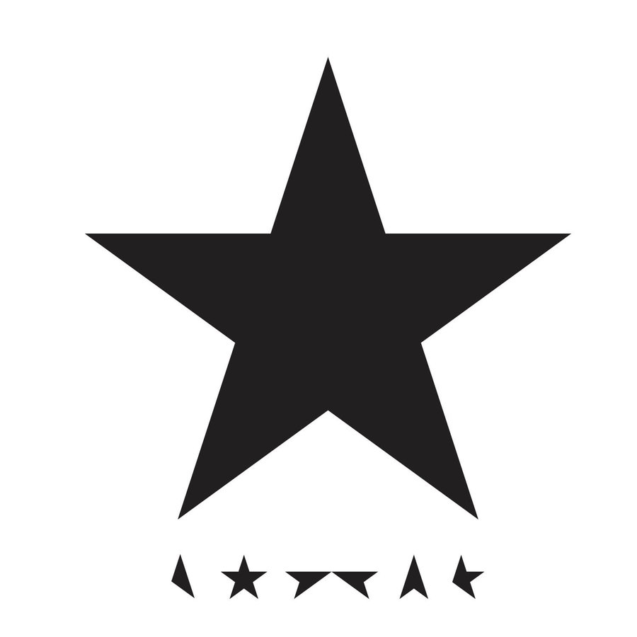 db_blackstar-album-cover_custom-531e007f925b1929de8cadf75a3496ea43e8db68-s900-c85