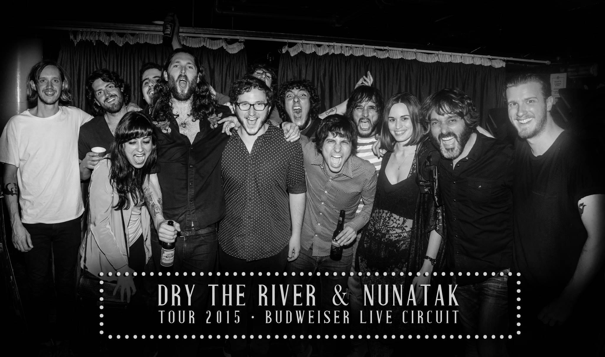 dry-the-river-y-nunatak