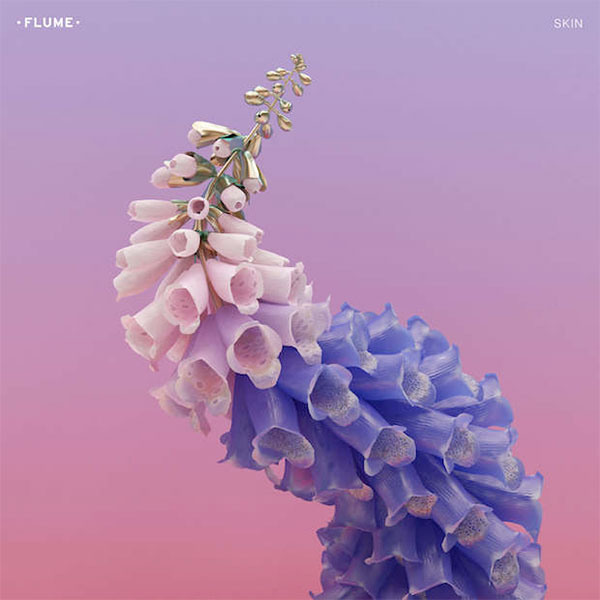 flume-skin-album-artwork