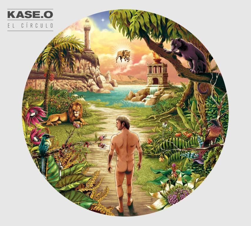 kase-o-el-circulo-43136_front