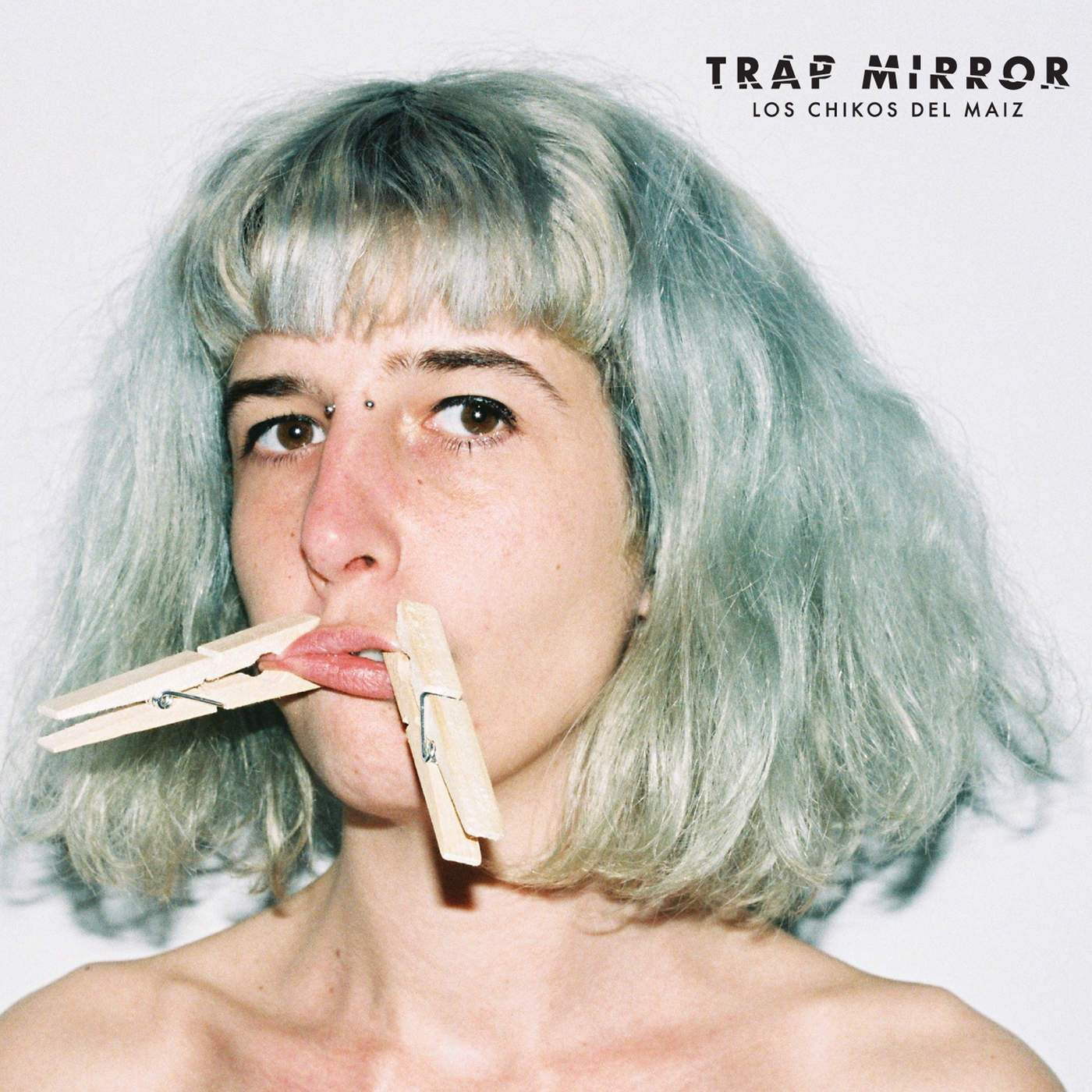 trap-mirrorr