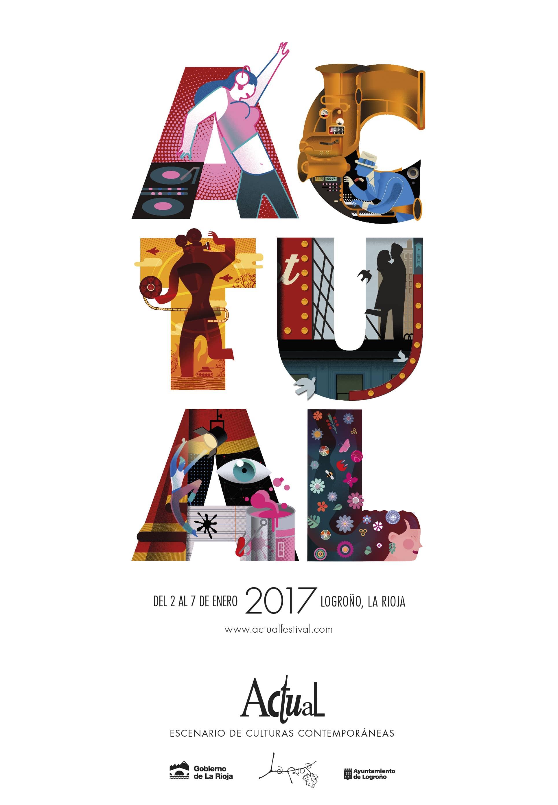 cartel-actual-2017